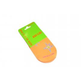 Socquettes Agatha Ruiz De La Prada  - Orange