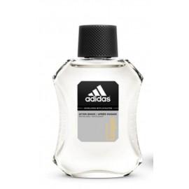Thierry Mugler - Eau de parfum ANGEL - non ressourçable - 50 ml