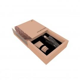 Coffret Mauboussin pour femme - Eau de parfum Mauboussin pour Elle - 100 ml