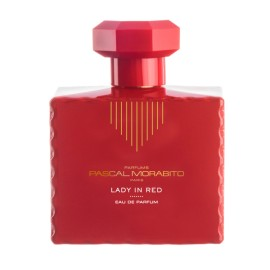 Pascal Morabito pour femme - Eau de parfum Perle Précieuse - 100 ml