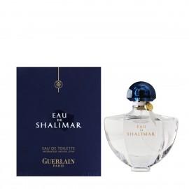 Guerlain pour femme - Eau de toilette Shalimar - 50 ml