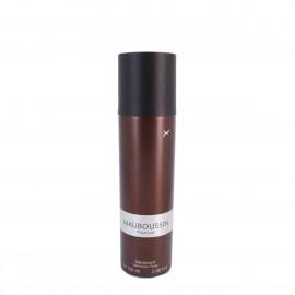 Mauboussin pour homme - Eau de parfum Mauboussin - 100 ml
