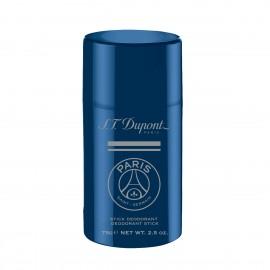 Pascal Morabito pour homme - Eau de toilette Black Granit - 100 ml