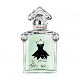 Guerlain pour femme - Eau de toilette La Petite Robe Noire Eau Fraîche - 75 ml