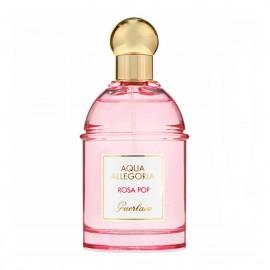 Guerlain pour femme - Eau de toilette Aqua Allegoria Rosa Pop - 100 ml
