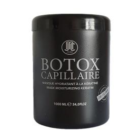 Botox Capillaire Hair Mask - Kératine - 1000ml