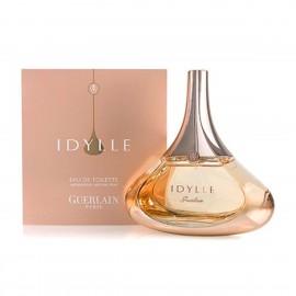 Guerlain pour femme - Eau de toilette - Idylle - 50 ml