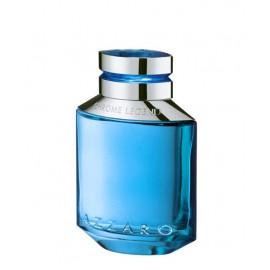 Ted Lapidus pour femme - Eau de parfum Pour Elle - 50 ml