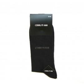 Ceinture en cuir réversible Calvin Klein - Noir/Marron