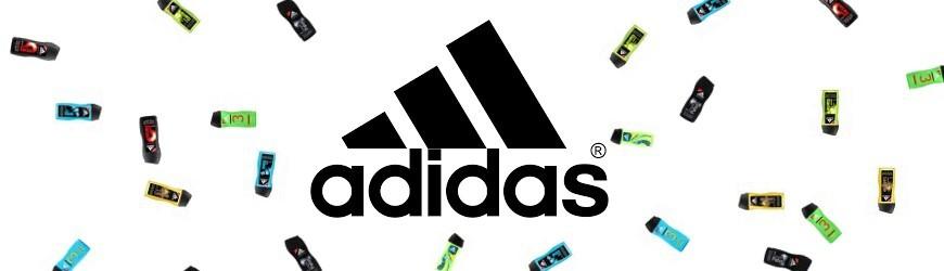 Adidas - Hygiène pour homme