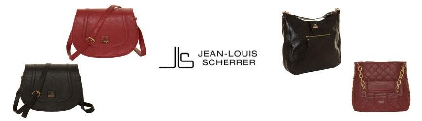 VENTE SAC À MAIN JEAN-LOUIS SCHERRER